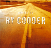 Music by: Ry Cooder
